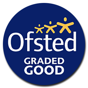 ofsted-logo-21(1)